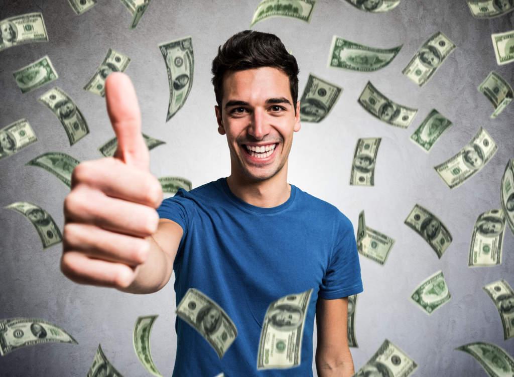 Frankowicze – przedsiębiorcy też mają spore szanse nawygraną