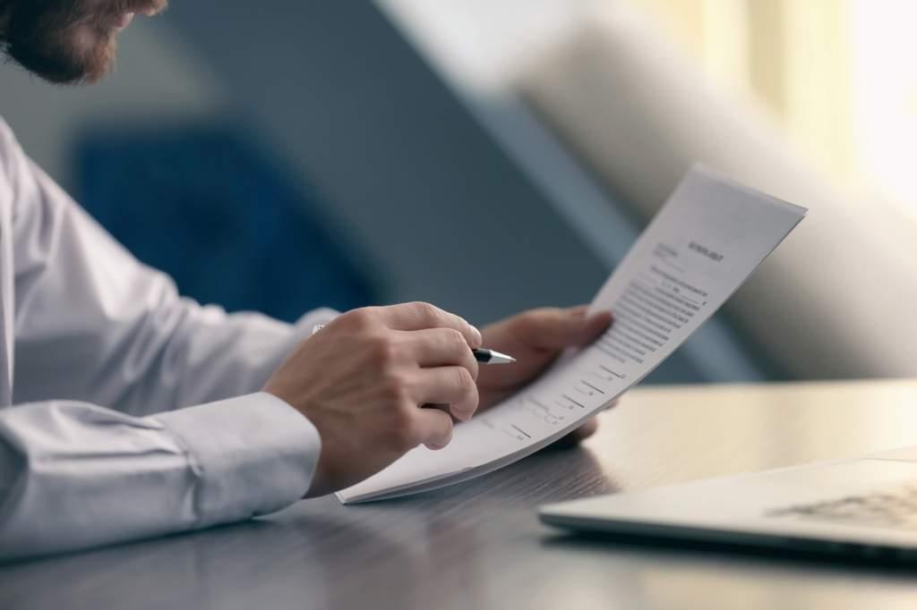 Kredyt wefrankach – oco wnim chodzi iczemu zaczęły się problemy?
