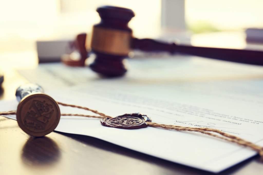 Wyrok TSUE wsprawie kredytów wefrankach