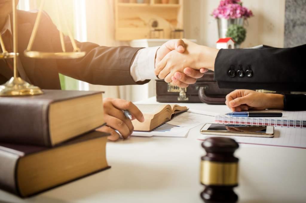 Unieważnienie kredytu wefrankach – czyjest możliwe?