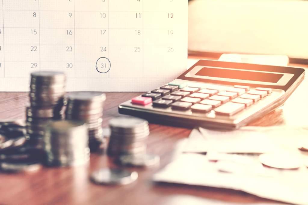Jak spłacić kredyt wefrankach iczywarto nadpłacać?